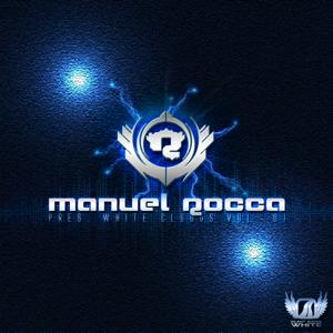 SSC008: VA - Manuel Rocca pres. White Clouds vol. 001