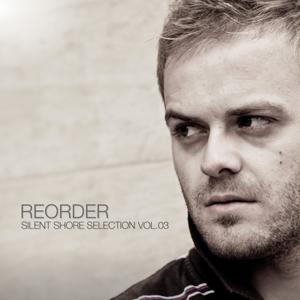 RSS003: VA - ReOrder pres. Silent Shore Selection Vol.03