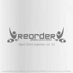 RSS004: VA -  ReOrder pres. Silent Shore Selection Vol.04