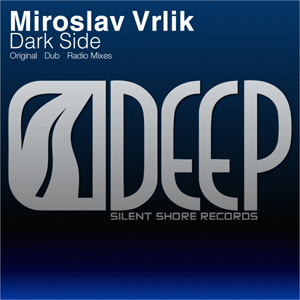 SSD027: Miroslav Vrlik - Dark Side