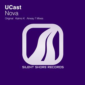 SSR083: UCast - Nova