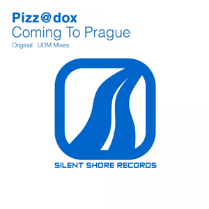 SSR101: Pizz@dox - Coming To Prague