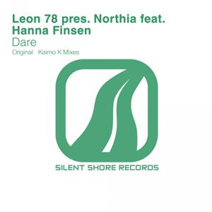 SSR111: Leon 78 pres. Northia feat. Hanna Finsen - Dare