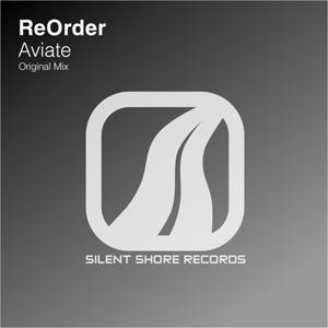 SSR142: ReOrder - Aviate