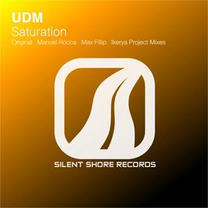 SSR156: UDM - Saturation