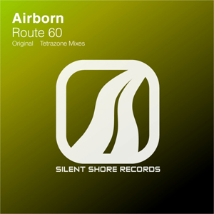 SSR164: Airborn - Route 60