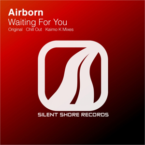 SSR172: Airborn - Waiting For You