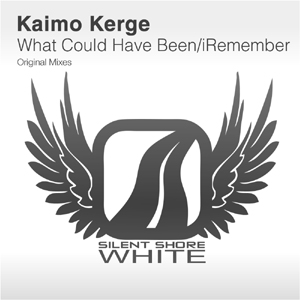 SSW033: Kaimo Kerge - What Could Have Been / iRemember