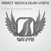 SSW047: Perfect Vision & Demy Yorth - Baikal