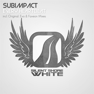 SSW049: Subimpact - Every Heartbeat