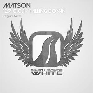 SSW056: Matson - 127.0.0.1 / Falling Down
