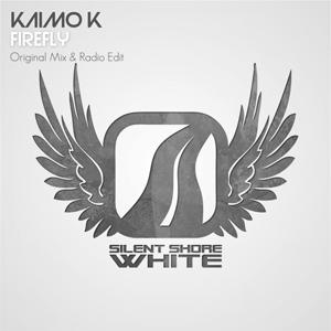 SSW070: Kaimo K - Firefly