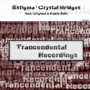 TDL001: Estigma - Crystal Bridges