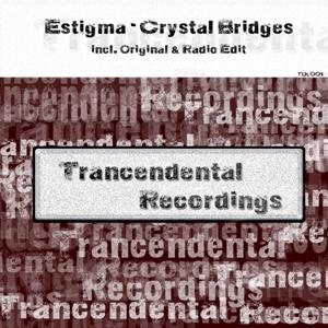 TDL001: Estigma - Crystal Bridges