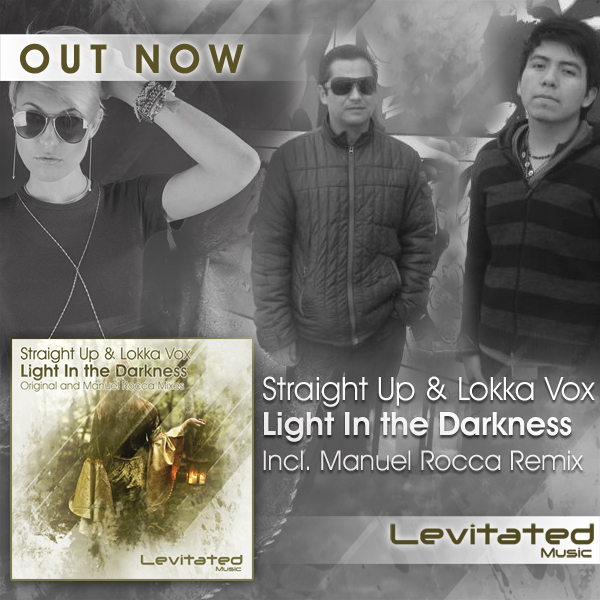 lev059-out-artist-promo-image