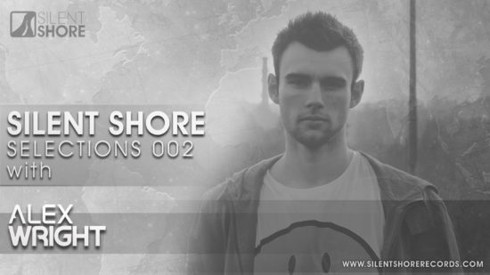 Silent Shore Selections 002