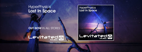 LEV093 OUT PROMO COVER FACEBOOK