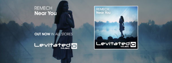 LEV101 OUT PROMO COVER FB