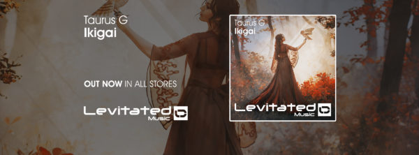 LEV112 OUT PROMO COVER FB