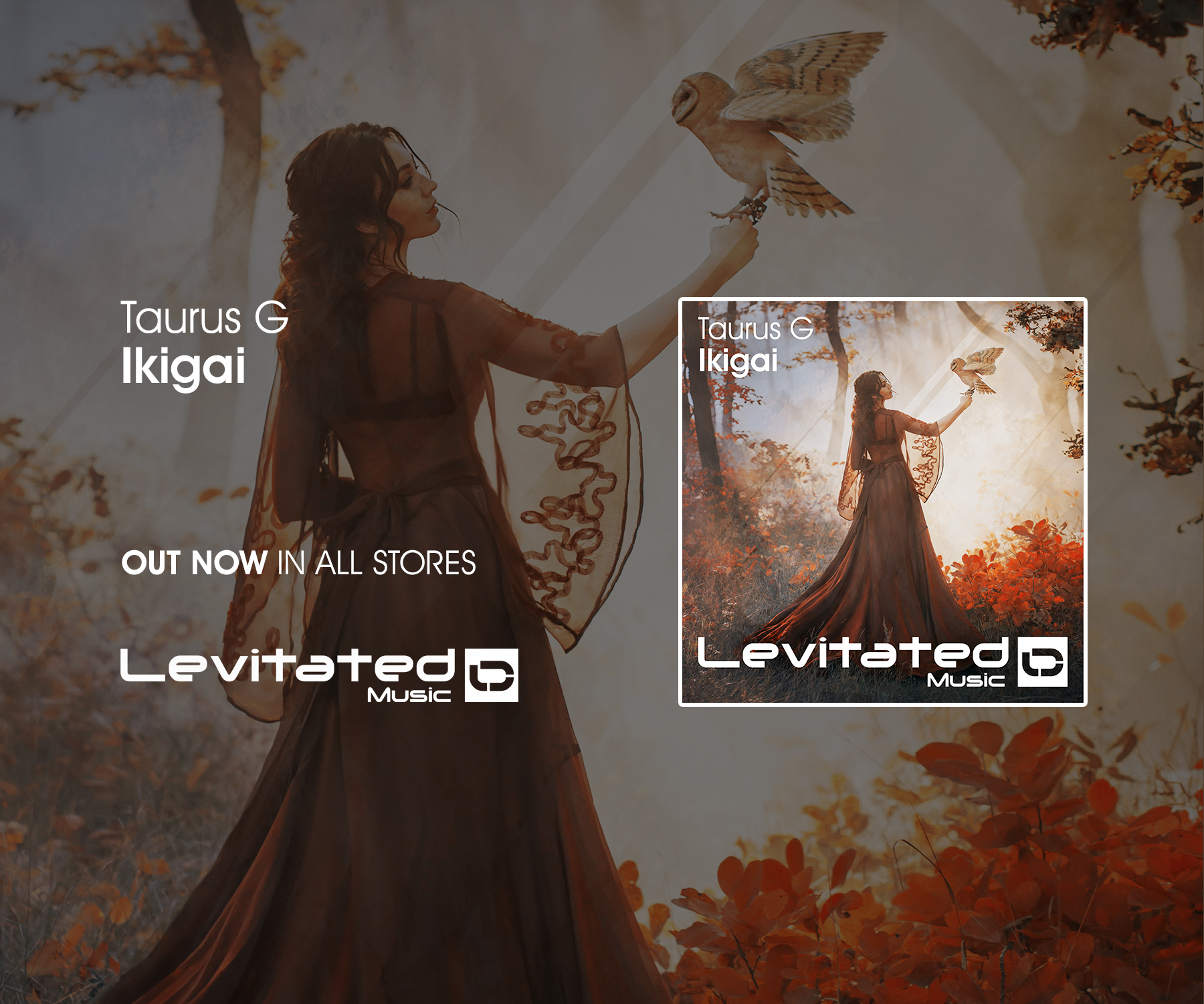 LEV112 OUT PROMO IMG
