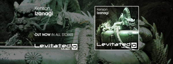 LEV124 OUT PROMO FB
