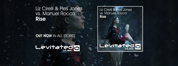 LEV128 OUT PROMO FB