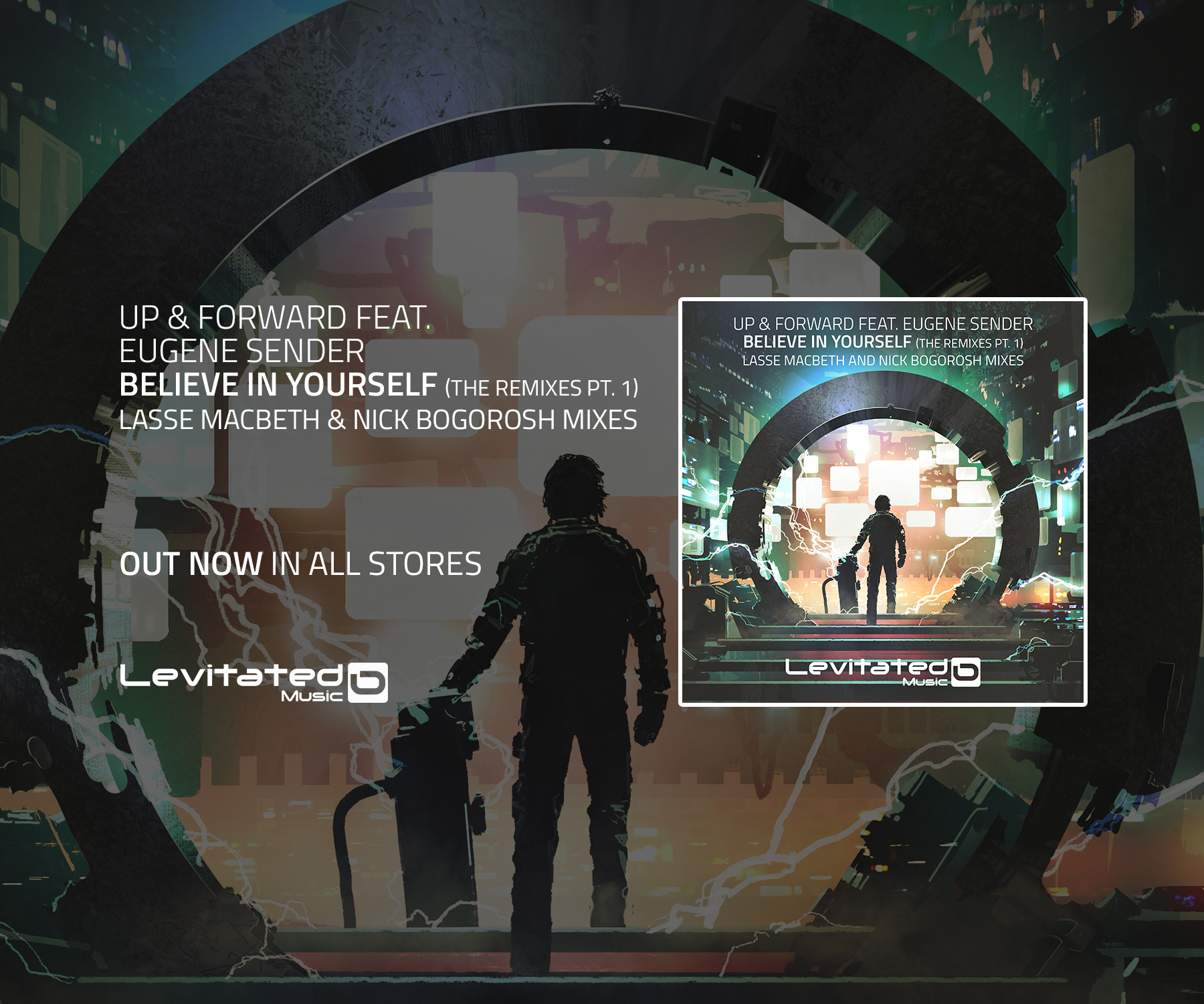 LEV131 OUT PROMO IMG