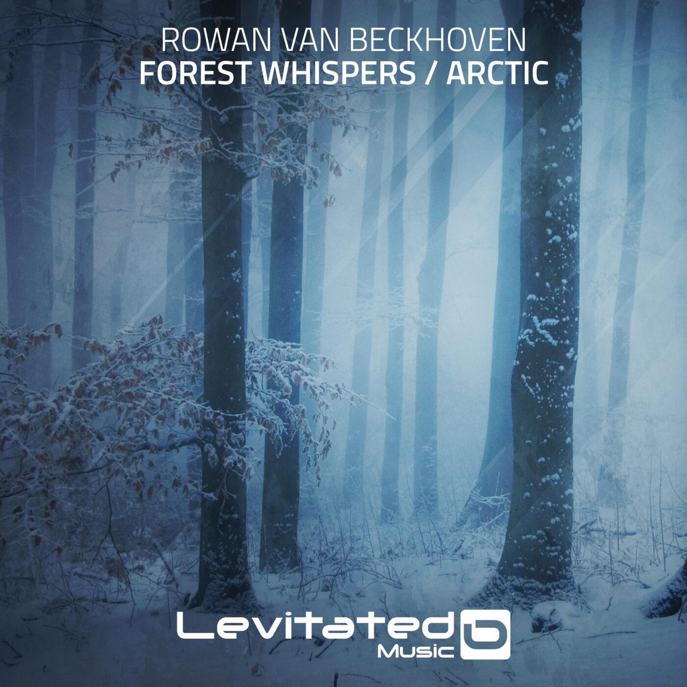 LEV140
